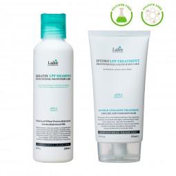 copy of Keratin LPP Shampoo...