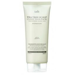 Tea Tree Scalp Clinic Hair...