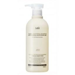 TripleX3 Natural Shampoo...