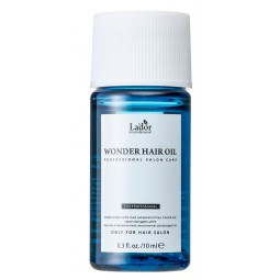 Wonder Hair Oil 10ml