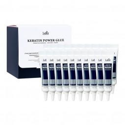 Keratin LPP Power Glue 20x15g