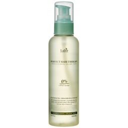 Perfect Hair Therapy 160ml