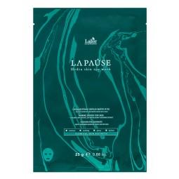 La-pause Hydra Skin Spa Mask